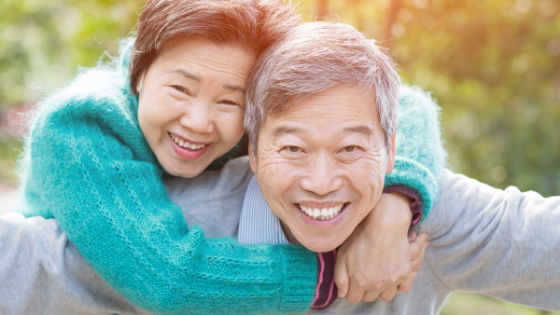 Family visits Salmon Creek Dentist - Vancouver WA Dentist
