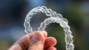Invisalign Services Vancouver WA Dentist - Salmon Creek Dentist