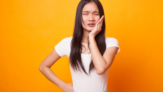 Wisdom Teeth Extraction root canal therapy Vancouver WA Dentist - Salmon Creek Dentist