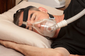 Sleep Apnea Services Sedation DestistryMount Vista Dental