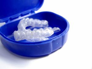 ClearCorrect Orthodontics Vancouver WA Family Dental
